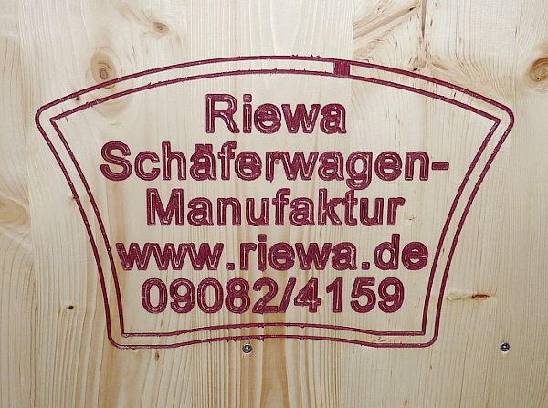 riewa_branding