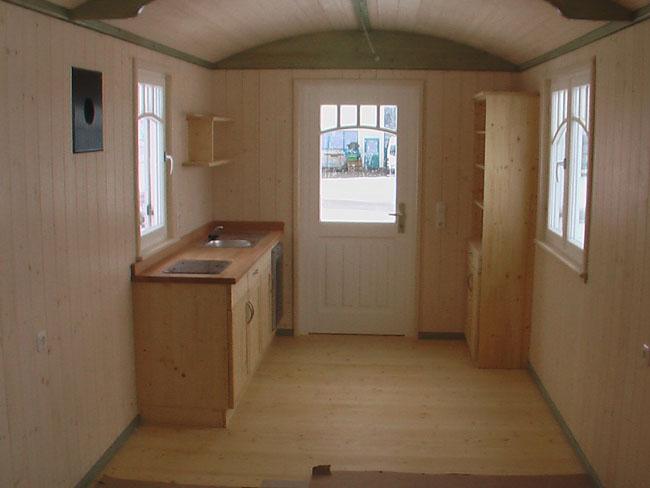 b ckerwagen kornblume riewa sch ferwagen manufaktur. Black Bedroom Furniture Sets. Home Design Ideas