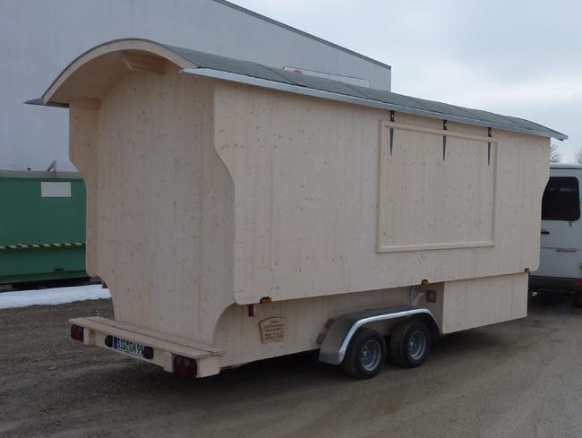 riewa sch ferwagen manufaktur reisewagen janett. Black Bedroom Furniture Sets. Home Design Ideas