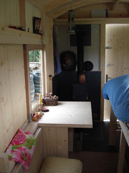 verkaufswagen vagabund riewa sch ferwagen manufaktur. Black Bedroom Furniture Sets. Home Design Ideas