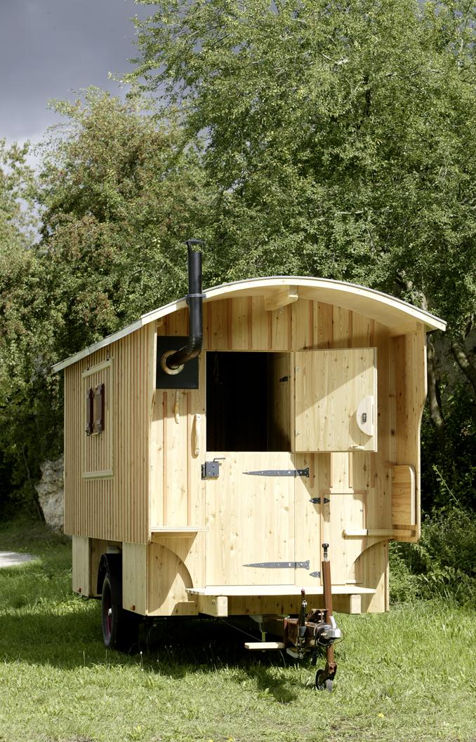maxiwagen riewa sch ferwagen manufaktur. Black Bedroom Furniture Sets. Home Design Ideas