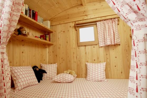 riewa sch ferwagen manufaktur saunawagen oslo. Black Bedroom Furniture Sets. Home Design Ideas