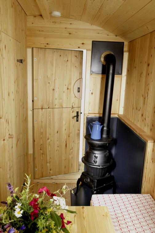 riewa sch ferwagen manufaktur zirkuswagen arktis. Black Bedroom Furniture Sets. Home Design Ideas