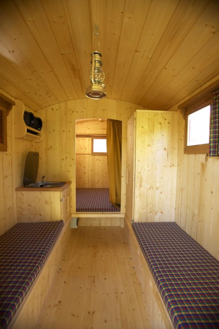 sch ferwagen traktorist riewa sch ferwagen manufaktur. Black Bedroom Furniture Sets. Home Design Ideas