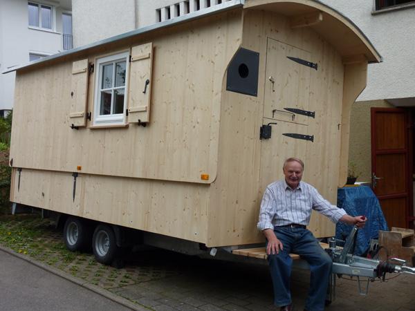riewa sch ferwagen manufaktur sch ferwagen maritim. Black Bedroom Furniture Sets. Home Design Ideas