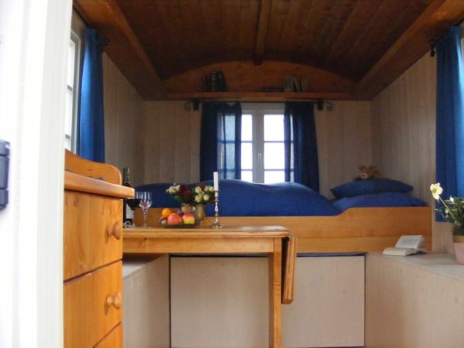 riewa sch ferwagen manufaktur imkerwagen roulette rigolotte. Black Bedroom Furniture Sets. Home Design Ideas