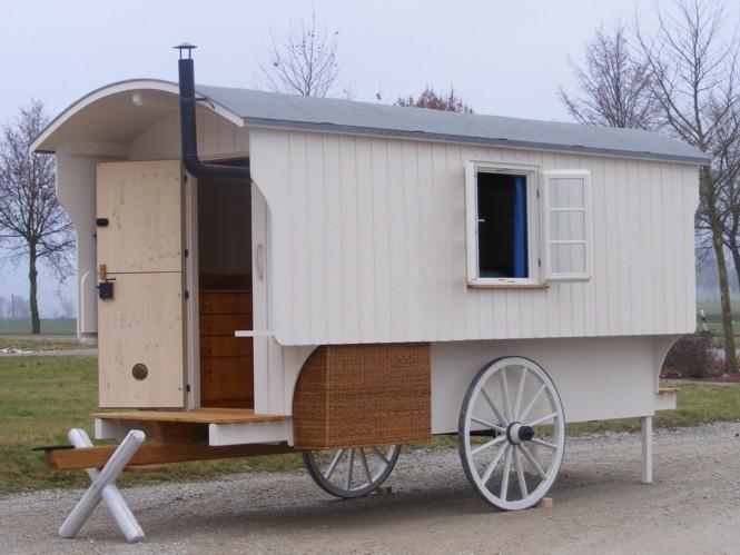 sch ferwagen maritim riewa sch ferwagen manufaktur. Black Bedroom Furniture Sets. Home Design Ideas