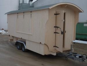 backmobil01