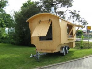 baeckerwagen_vorne