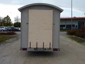 imkerwagen011