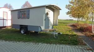 "Maxi-Wagen ""Nordic"""