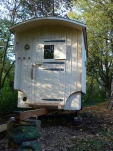 saunawagen_aussen