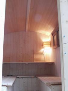 saunawagen_innen