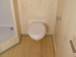 arktis_toilette