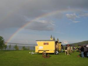 dekanatswagen_regenbogen