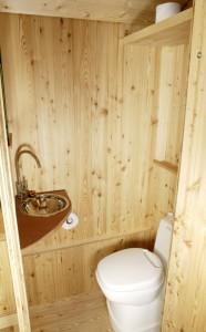 minimalist_maxi270_toilette